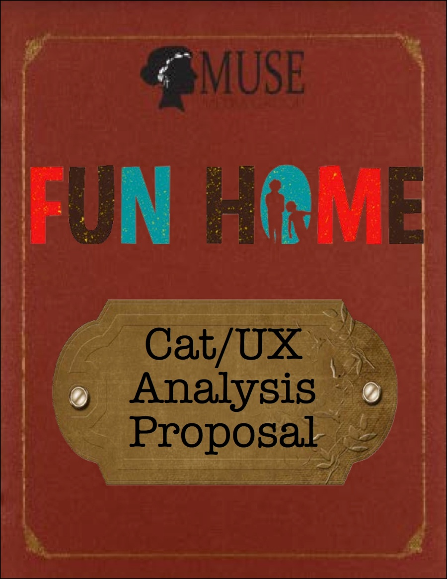 fun-home-proposal_finalversion 2.jpg
